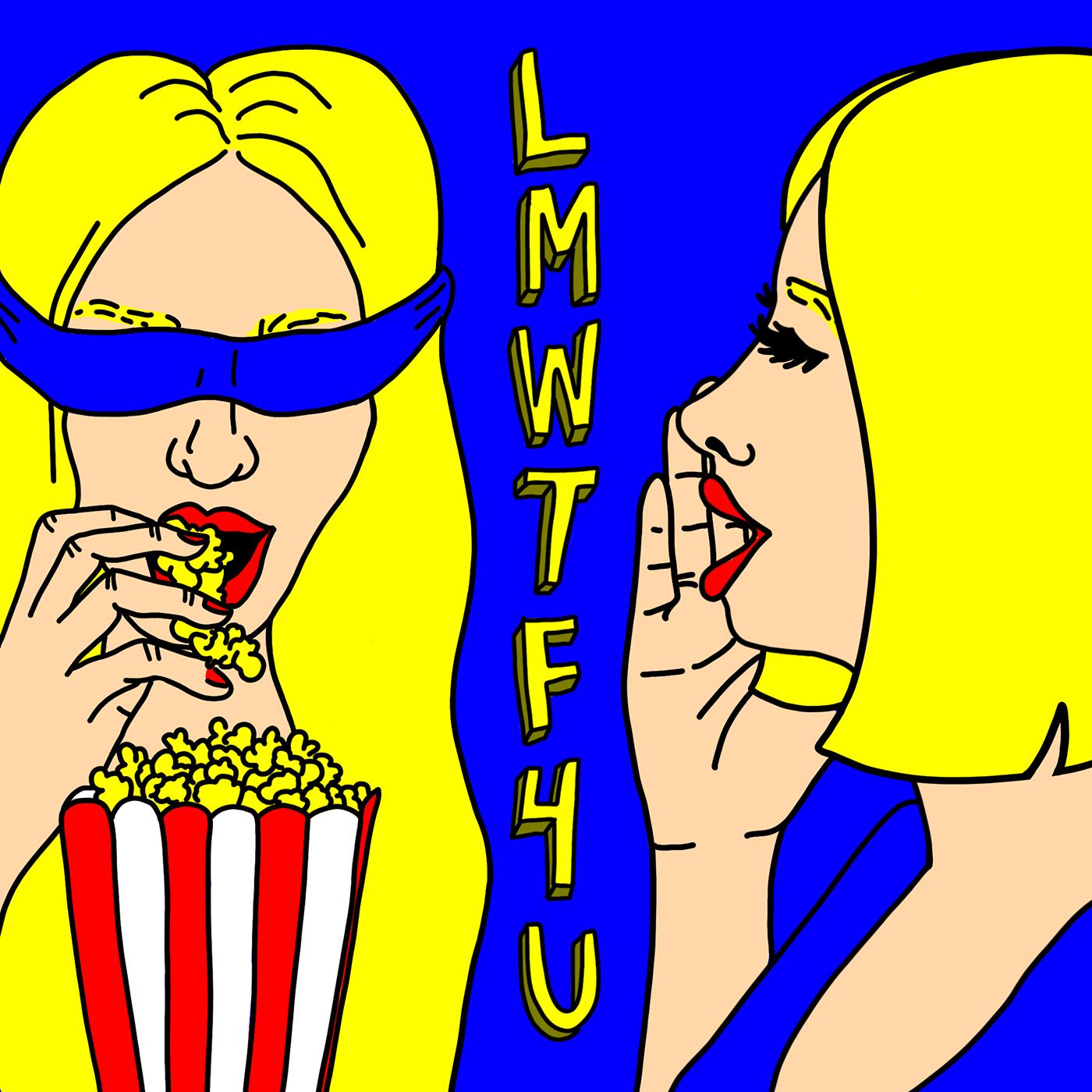 LMWTF4U